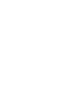 Mt. Hood Brewing Co.