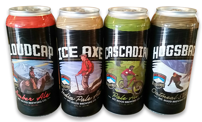 https://mthoodbrewing.com/wp-content/uploads/2017/11/MHBC-Beer-Cans.png