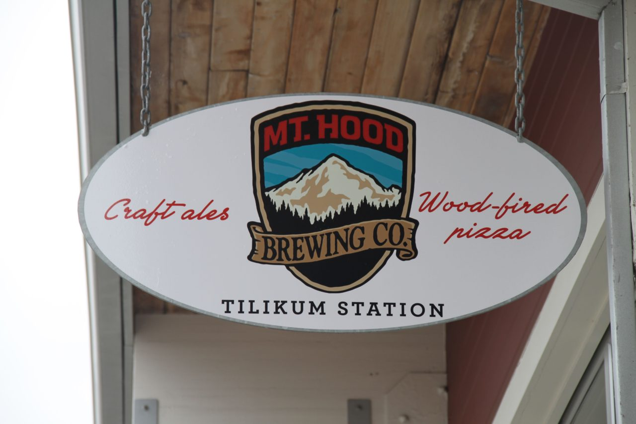 https://mthoodbrewing.com/wp-content/uploads/2018/07/MHBCSIGN-1280x853.jpg