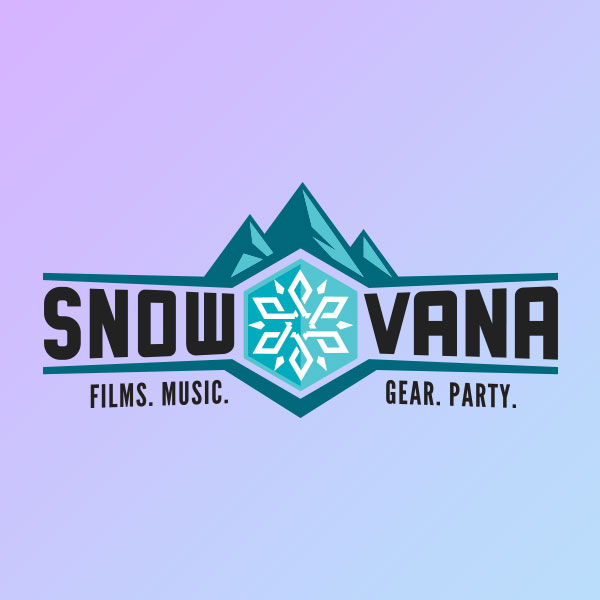 https://mthoodbrewing.com/wp-content/uploads/2018/08/Snowvana-3.jpg