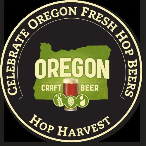 https://mthoodbrewing.com/wp-content/uploads/2018/08/fresh-hop-fest-generic-logo.png