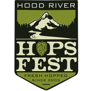 https://mthoodbrewing.com/wp-content/uploads/2018/08/hoplogo.png