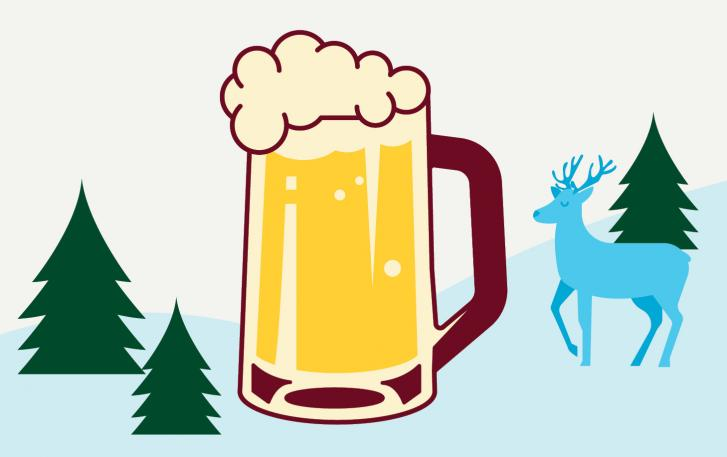 https://mthoodbrewing.com/wp-content/uploads/2020/01/OAD2020_02.26_WinterAleFest_CalImage.jpg